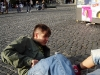 vs_02_jugend_02_rathausplatz