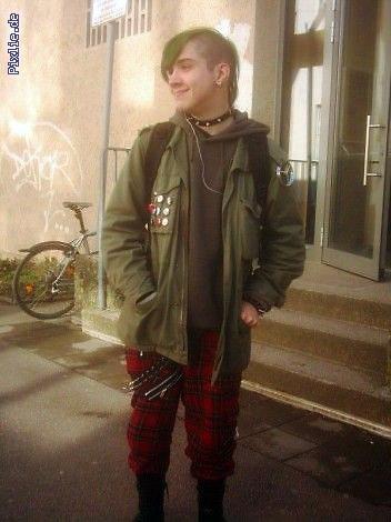 vs_02_jugend_04_punk3